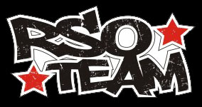 RSO Team